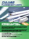 FluorLamps
