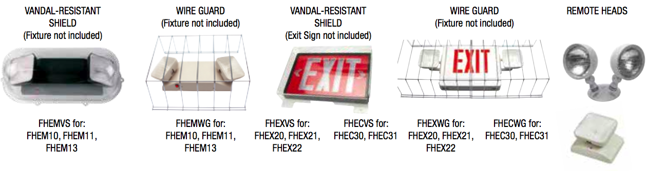 exit accessories 2014 fulham lighting global intelligent, sustainable exit signs emergency exit light wiring diagram at gsmportal.co