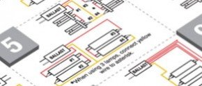 timthumb fulham lighting global intelligent, sustainable main fulham workhorse 5 wiring diagram at bakdesigns.co
